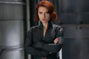 Black Widow movie might actually be happening as a writer is hired