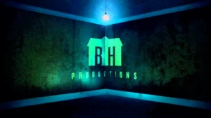 Blumhouse making monthly anthology horror TV series