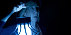 Insidious: The Last Key film review: ghosts of hauntings past