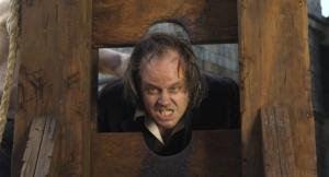 Larry Fessenden is making a modern Frankenstein movie