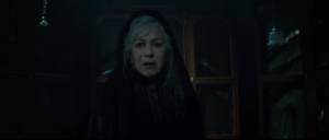 Winchester new trailer pits Helen Mirren against a giant house full of ghosts