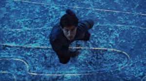 Syfy's Krypton new full trailer is finally here