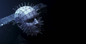 Hellraiser: Judgment trailer is here, Pinhead and the Cenobites roll out