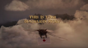 Harry Potter: Hogwarts Mystery app trailer delivers your letter