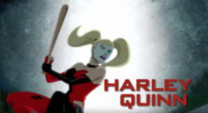 Suicide Squad: Hell To Pay trailer has a new mission