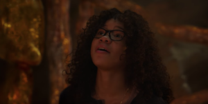 A Wrinkle In Time new trailer needs to keep the faith