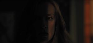 Hereditary trailer for Sundance horror hit looks terrifying