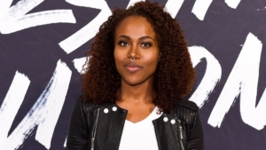 Captain Marvel adds DeWanda Wise in mystery role