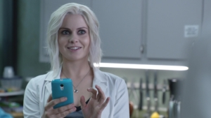 iZombie Season 4 air date is confirmed