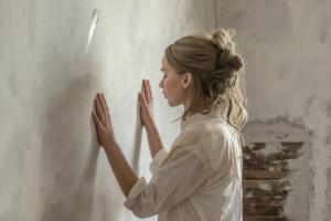 mother! director Darren Aronofsky talks his process and vulnerability