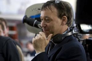 The Kingkiller Chronicle adaptation gets Sam Raimi as director