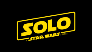 Solo: A Star Wars Story gets a synopsis at last