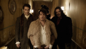 What We Do In The Shadows to get a TV series pilot from FX