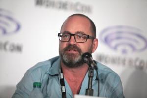Snowpiercer TV series gains new showrunner in Graeme Manson