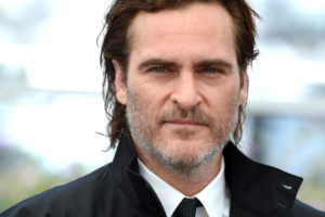 Joaquin Phoenix in talks for the Joker for Todd Phillips' solo film