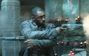 The Dark Tower TV series is reportedly set up at Amazon