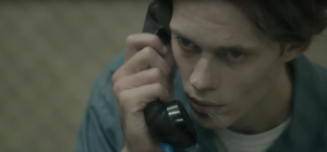 Castle Rock new trailer teases something terrible happening in Stephen King land