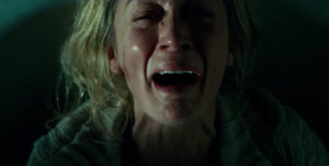 A Quiet Place 2 officially sets 2020 release date