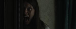 Marrowbone trailer haunts Anya Taylor-Joy and Charlie Heaton