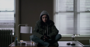 Jessica Jones Season 2 new trailer and poster confronts the past