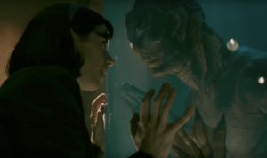 The Shape Of Water film review: Guillermo del Toro's latest will steal your heart