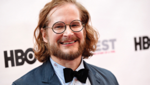 Bryan Fuller exits Apple's Amazing Stories reboot