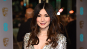 Captain Marvel adds Gemma Chan as Minn-Erva
