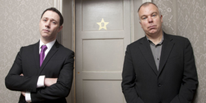 Inside No. 9 episodes ranked, from brilliant to mind-blowing