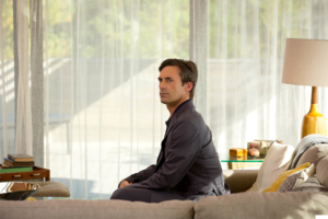 Win Marjorie Prime on Blu-ray with our competition!