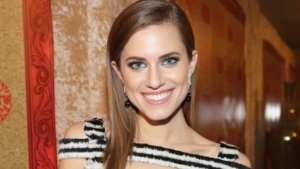 A Series Of Unfortunate Events adds Allison Williams to the cast