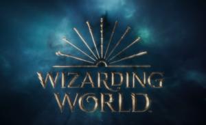 Fantastic Beasts: The Crimes Of Grindelwald teaser lands, full trailer tomorrow