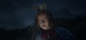 I Kill Giants trailer and poster choose between coward and warrior