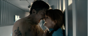 24 Hours To Live exclusive NSFW clip Ethan Hawke fights his way out of surgery