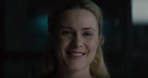 Westworld Season 2 new trailer is out for blood, first look at ShogunWorld