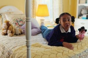 Stranger Things Season 3 ups Erica to recurring character and adds Maya Hawke