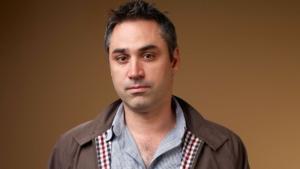 Annihilation director Alex Garland given a pilot order from FX