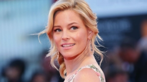 Elizabeth Banks cast in untitled James Gunn horror film