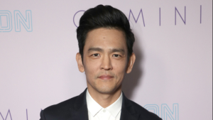 The Grudge reimagining casts John Cho