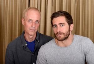 Netflix's Jake Gyllenhaal & Dan Gilroy horror has a cast