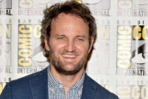 Pet Sematary remake wants Jason Clarke