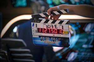 Star Trek: Discovery Season 2 starts production, Alex Kurtzman directing the premiere