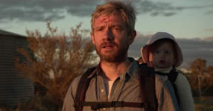Cargo new trailer has 48 hours before it turns