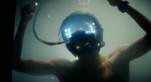Nightflyers new trailer is in serious danger