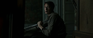 The Secret Of Marrowbone new trailer haunts George McKay and Anya Taylor-Joy