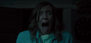 Hereditary new trailer for much-hyped horror is deeply unsettling