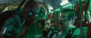 Deadpool 2 final trailer auditions the X-Force, fights Cable, dodges most bullets