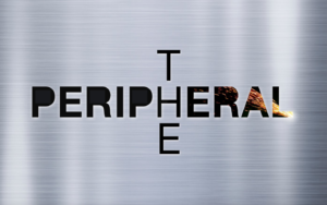 William Gibson's The Peripheral TV series coming from Westworld team and Vincenzo Natali