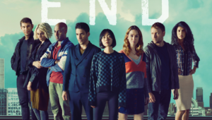 Sense8 series finale finally has a release date and a poster