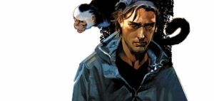 Y: The Last Man TV series pilot finally set up at FX