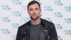 Ed Skrein is joining Maleficent 2 as the villain